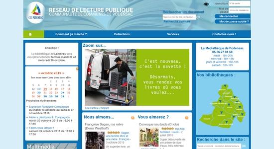 screen_portail